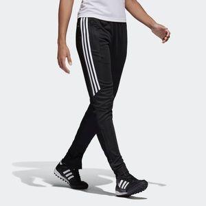 Women's adidas tiro 17 pants